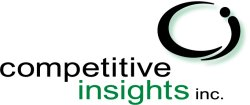 Competitive Insights Inc Logo